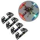 4pcs 5V LED Night Na...