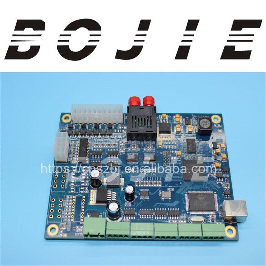 Printer Louts konica main board UMC board ver.1.4ePrinter Louts konica main board UMC board ver.1.4e