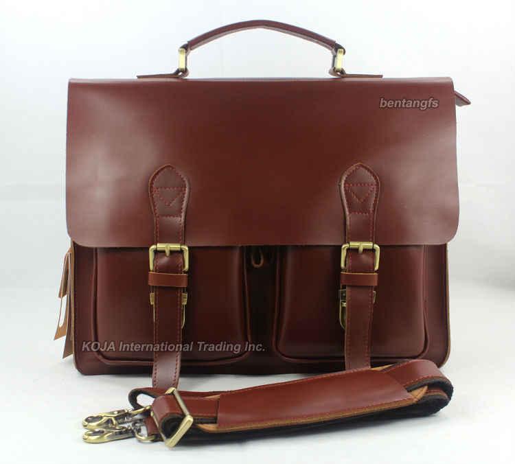 c6ba924167fb ... Новые итальянские Пояса из натуральной кожи сумка Для мужчин кожаная  сумка Для мужчин сумка мужской сумки ...