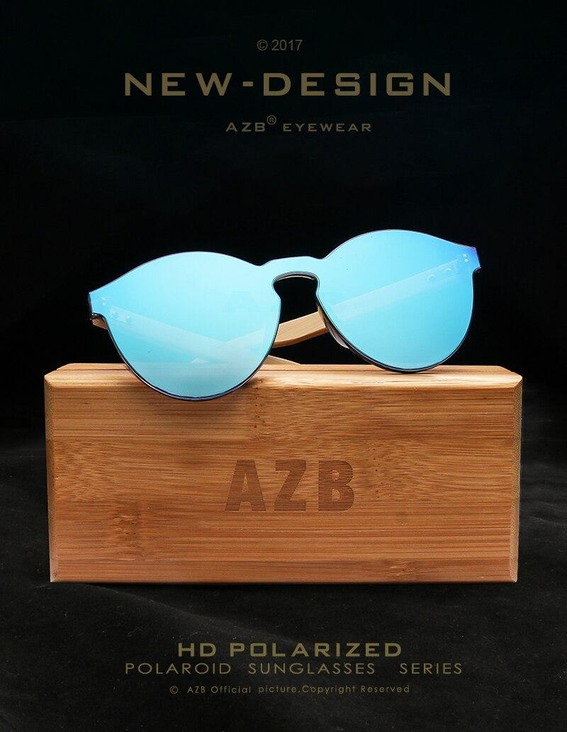 AZB_03