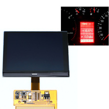 Buy audi a6 dashboard and get free shipping on AliExpress com