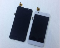 TOUCH SCREEN AND LCD FOR ZOPO ZP980 C2 C3 ZOPO C2 C3 Zp980 LCD Displays Screen