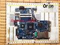 Nova MBX-224 M961 A1794333A para Sony VPC-EB Series sistema Motherboard 100% testado OK frete grátis