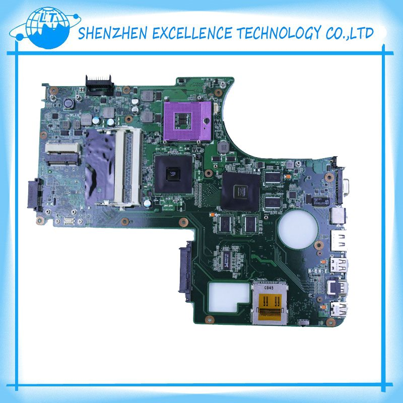 N71VG laptop motherboard For ASUS good quality and free shipping