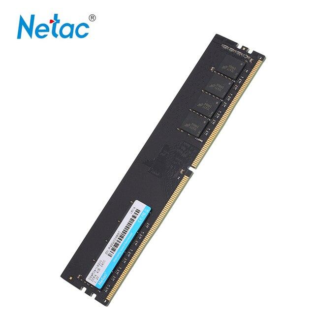 G. KỸ NĂNG TridentZ RGB Loạt DDR4 32 GB (4x8 GB) 3200 MHz Bộ Nhớ Ram RAMS Cho Máy Tính Để Bàn PC Computer16-18-18-38