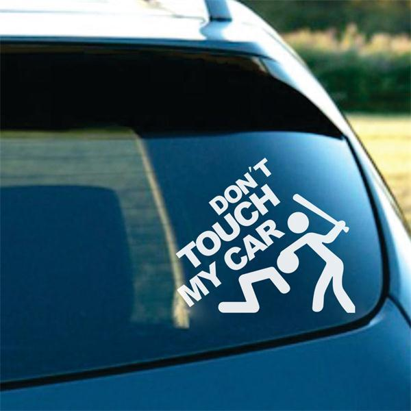 Compare Prices On Kawaii Car Decals Online ShoppingBuy Low Price - Vinyl decals for my car