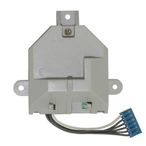 Image 5 - 10pcs New Replacement   3D joystick  Analog Stick Joystick for  original N64 Controller Repair Parts