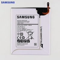 SAMSUNG Original Replacement Battery EB BT561ABE For Samsung GALAXY Tab E T560 T561 SM T560 Authentic