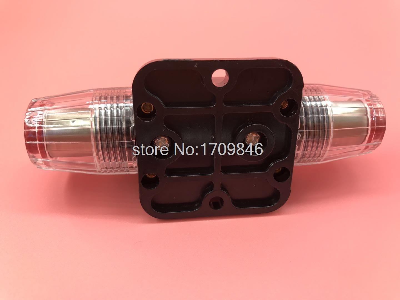 20a 30a 40a 50a 60a 80a 100a 150a car audio inline circuit breaker rh aliexpress com