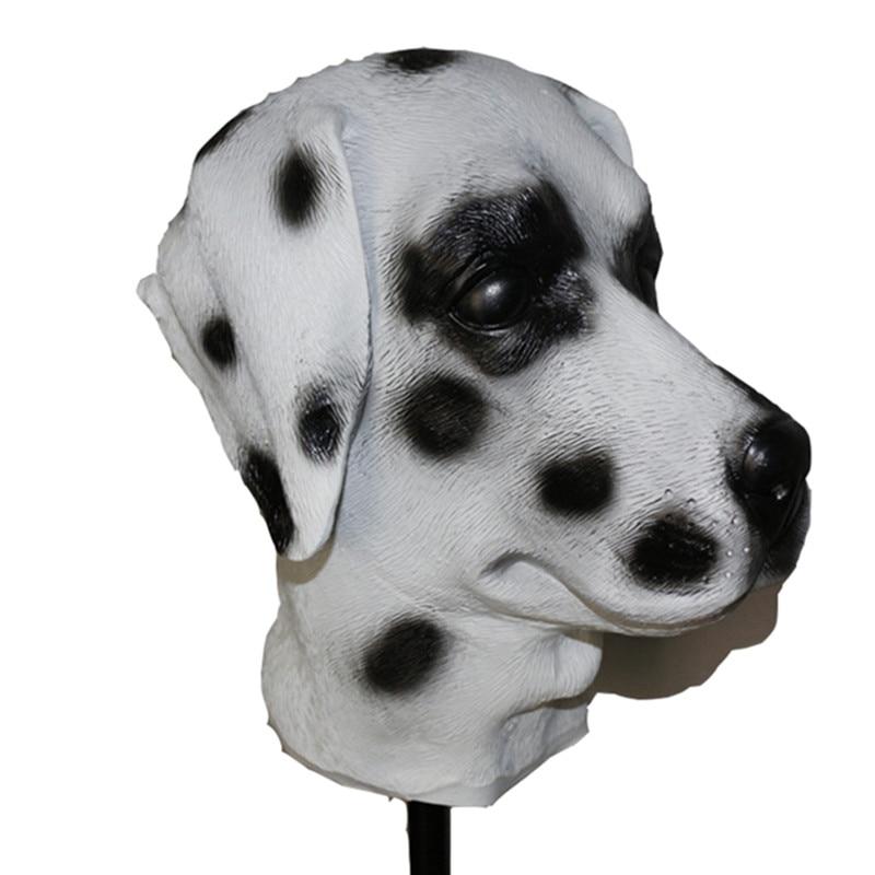 dog mask 28_