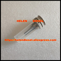 100% Genuine and New injector nozzle 6980509 , 100% original common rail diesel injection nozzle