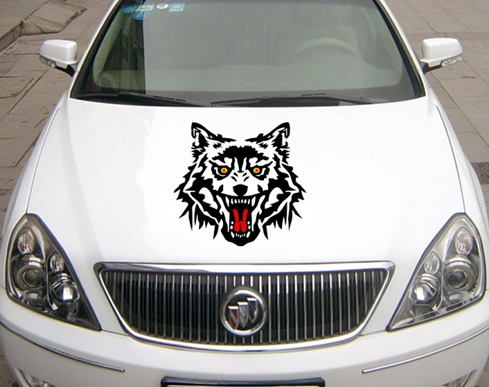 Custom Tire Stickers PromotionShop For Promotional Custom Tire - Lexus custom vinyl decals for car