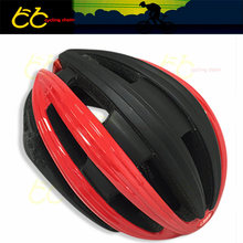 Super light road bicycle mountain bicycle helmet only 216g