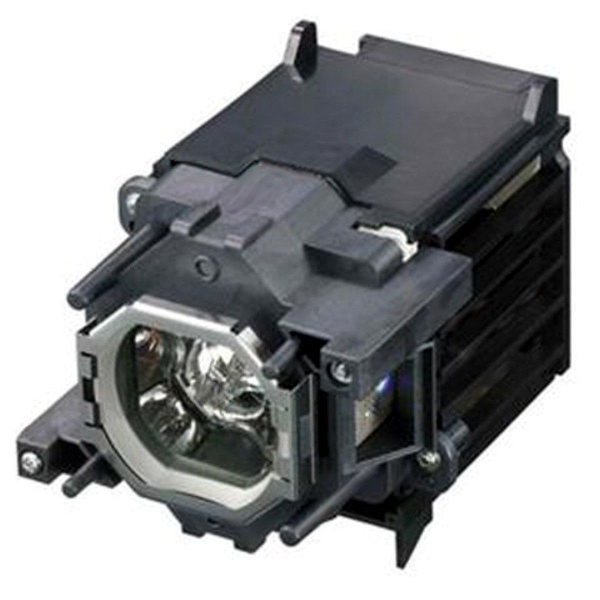 Projector Lamp Bulb LMP-F272 LMPF272 for SONY VPL-FX35 VPL-FH30 with housing projector lamp with housing lmp f272 bulb for sony vpl fx35 vpl fh30 vpl fh31 vpl fh36 vpl fx37 vpl f401h vpl f400h vpl f500x