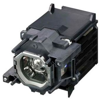 Projector Lamp Bulb LMP-F272 LMPF272 for SONY VPL-FX35 VPL-FH30 with housing
