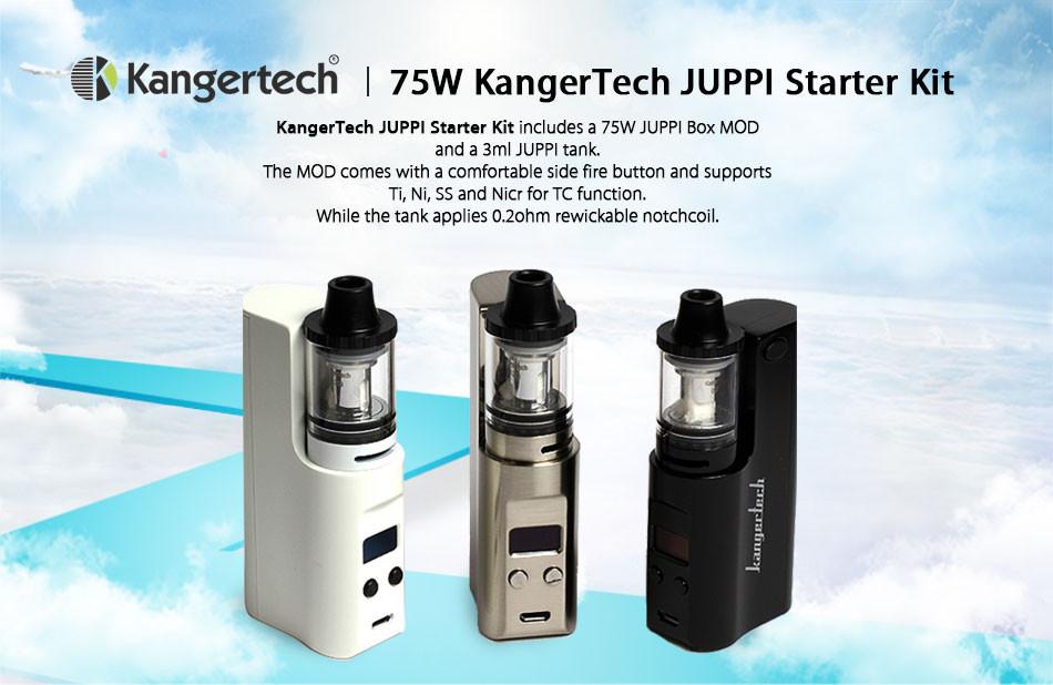 JUPPI-Starter-Kit_01