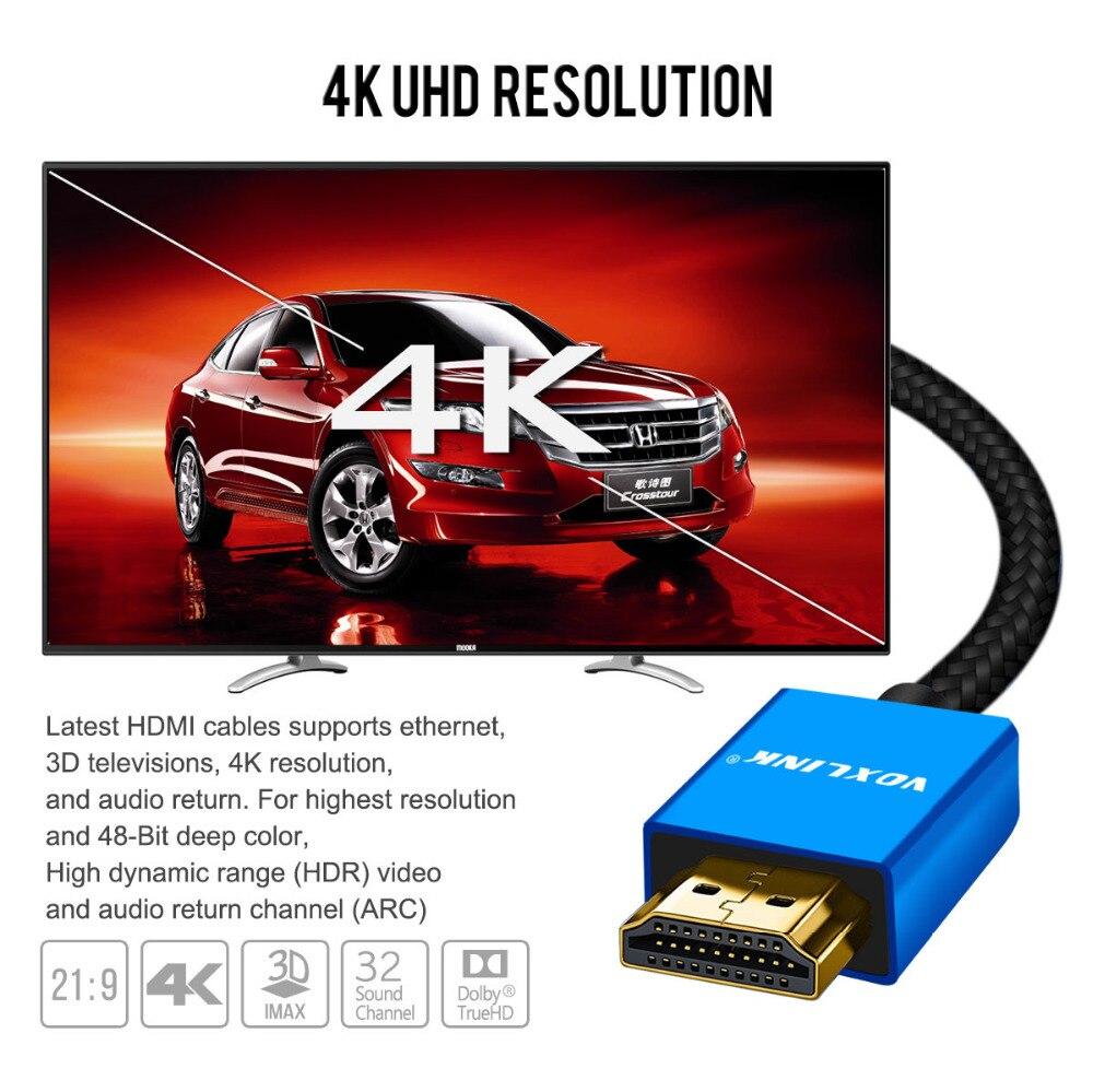 HDMI-MS_02