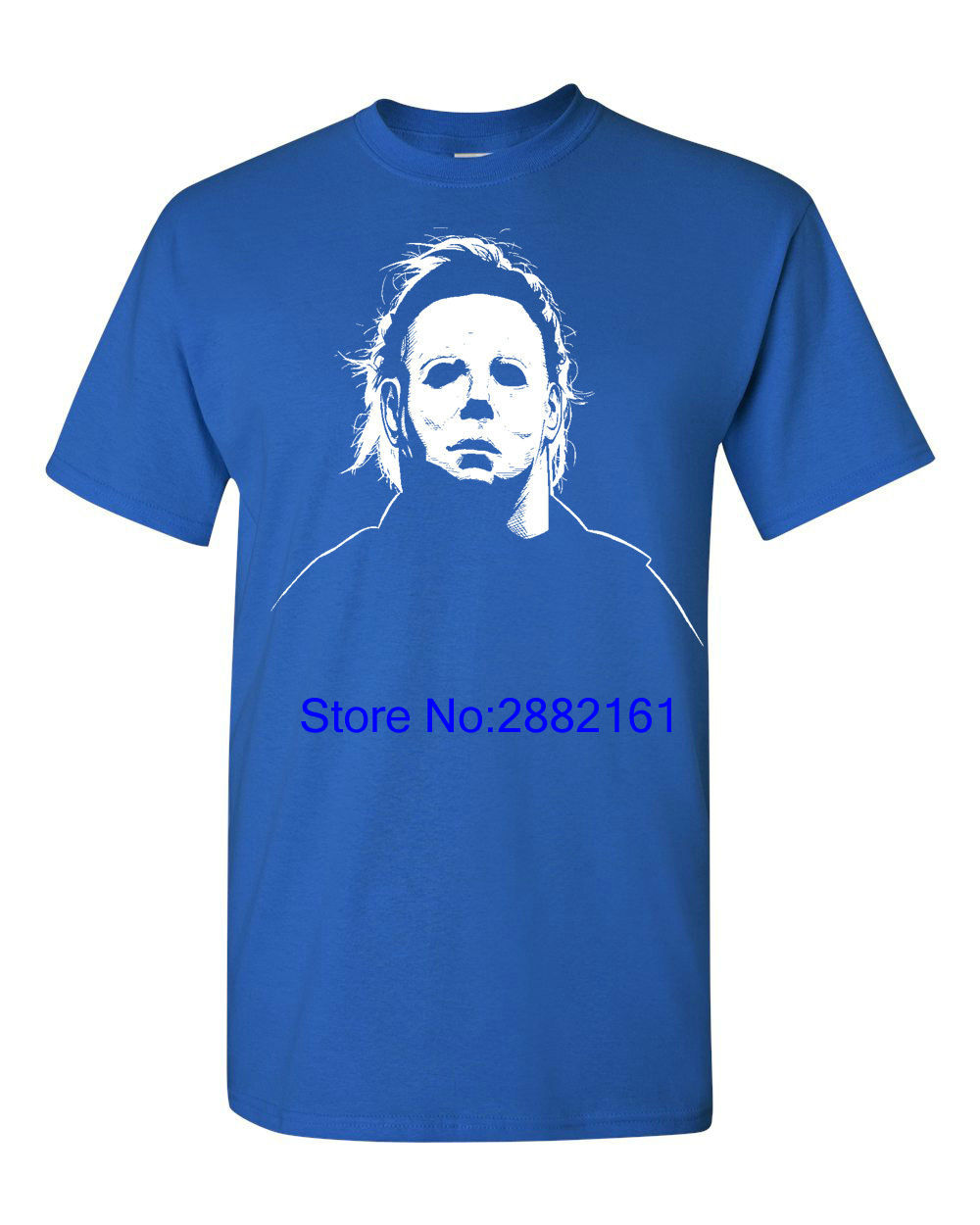 Online Get Cheap Michael Myers Halloween -Aliexpress.com | Alibaba ...