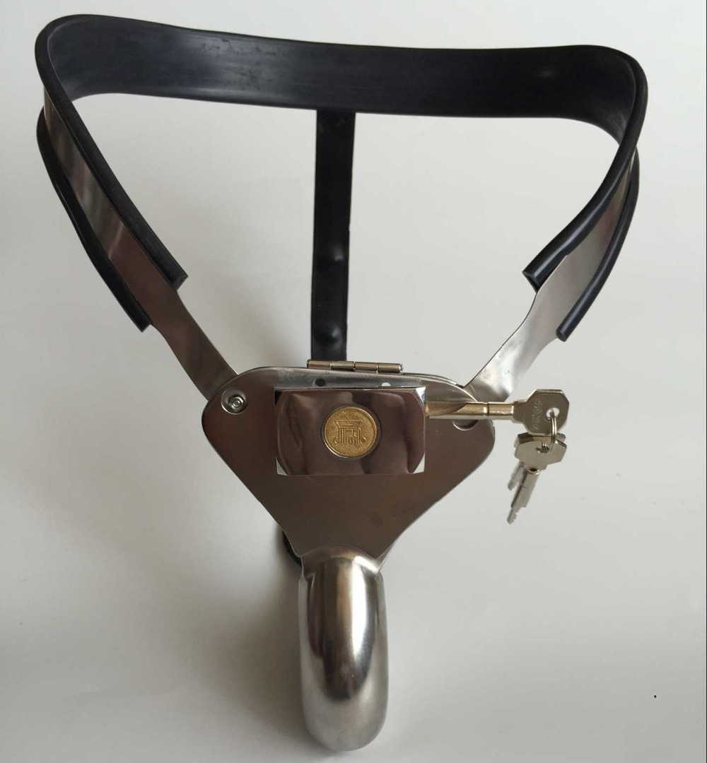 male chastity belt Y3 Plus-chastity belt,Male Chastity Device anal plug penis sleeve,cock cage,sex products for men love game sex shop small male penis confinement chastity cage metal cock ring cockring chastity belt toy sex toys for men free shipping