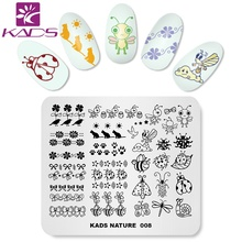 buy snail template and get free shipping on aliexpress com