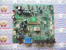 LCD32K73 motherboard 40-00MS18-DIG2XG with CLAA320WA01 screen