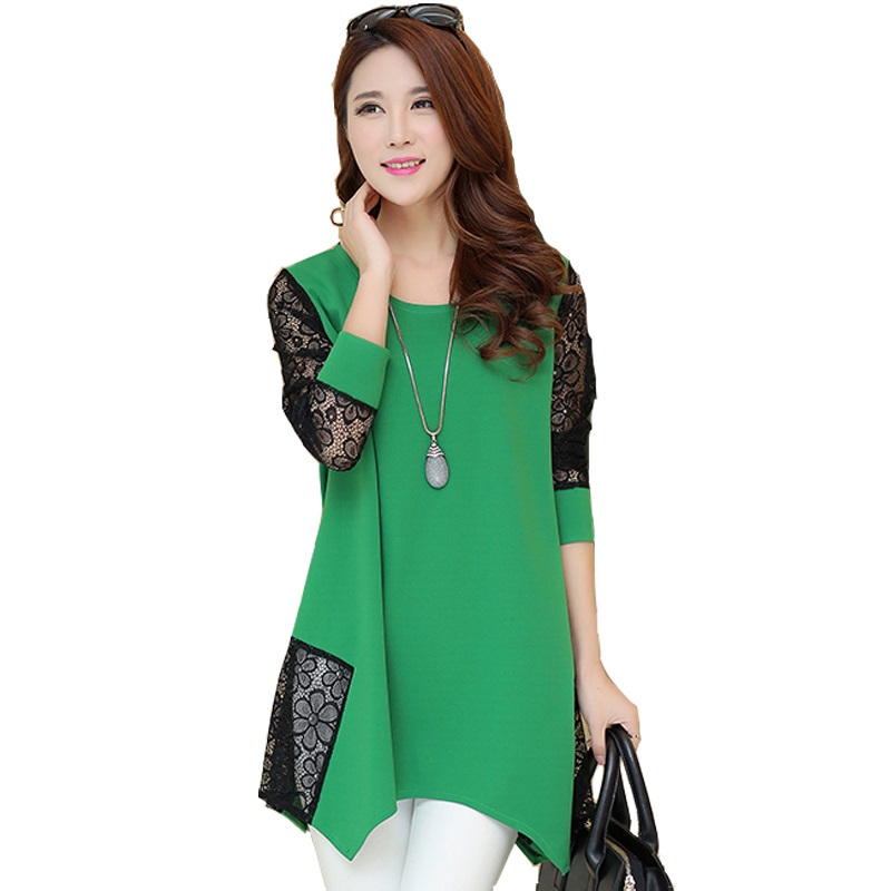 Online Get Cheap Lace Top Size 20 -Aliexpress.com | Alibaba Group
