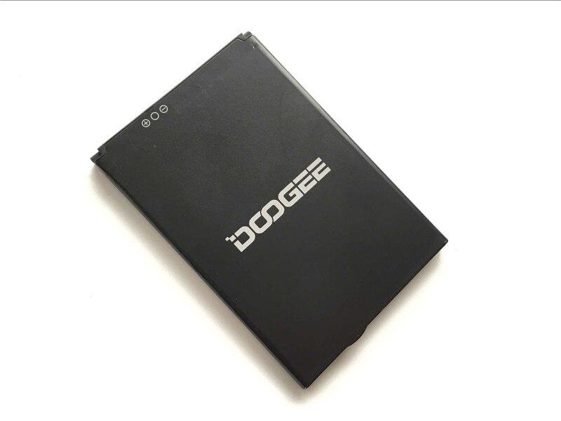 MATCHEASY для BAT16464500 4500 мАч Большая емкость литий ионный аккумулятор Для DOOGEE T5 Lite смартфон в наличии|battery for doogee|battery fordoogee battery | АлиЭкспресс