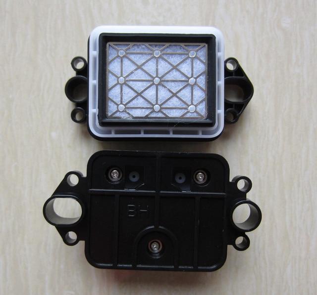 2pcsFor  Niprint RJ5-180E/RJ6-180E Printer Capping Cap top