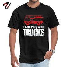 Mens T-shirts Printed Custom Tops & Tees All Street Crew Neck Short Sleeve Half Life Tees Summer Wholesale