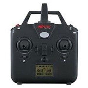 MJX Télécommande pour B2W Quadcopter