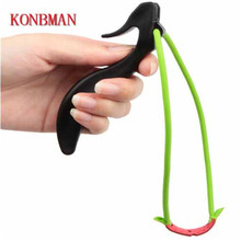 цены Slingshot for Hunting Resin Catapult with Flat Rubber Band Outdoor Sports Shooting Slingshots High Quality