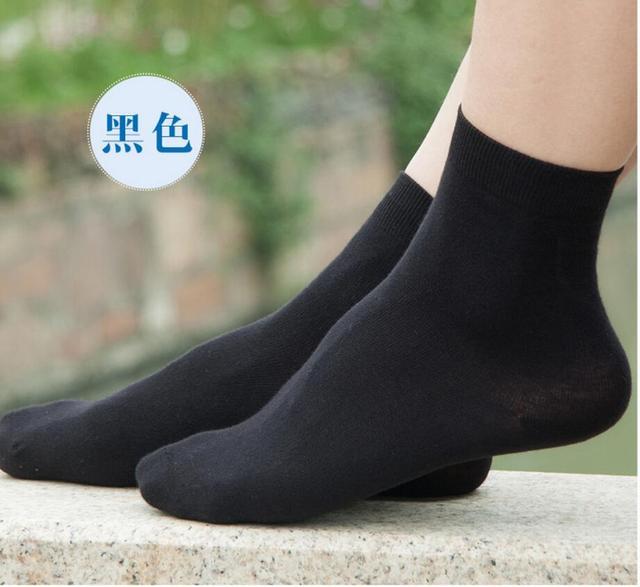 2017 populares nueva colorful happy socks algodón conveniente vestido ocasional confort calcetines houndstooth pañuelos divertido hombres sox media
