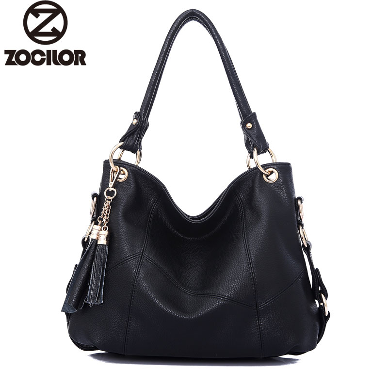 2017 Stitching PU Leather Handbag Luxury Handbags Women Bags Designer Tote Messenger Bags Crossbody Bag for Women sac a main sheepskin soft leather women bag black sac a main bolsa feminina crossbody bags for women messenger bag tote leather handbags