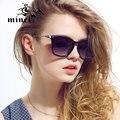 Женщины солнцезащитные очки мода солнцезащитные очки Прохладный Óculos Женский Бренд дизайнер очки солнцезащитные Очки женщины оттенки