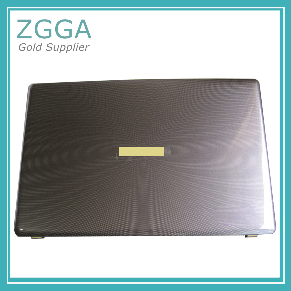 Iconnapp Removing And Replacing Parts Dell Latitude C600 C500 Series Service Cart