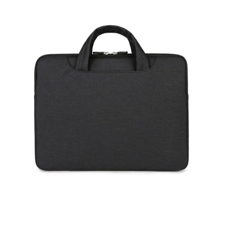 HTB1qKoZXJzvK1RkSnfoq6zMwVXaN New man business bag bostanten maleta 13 inch laptop computer bag briefcase women business document files bag slim handbag