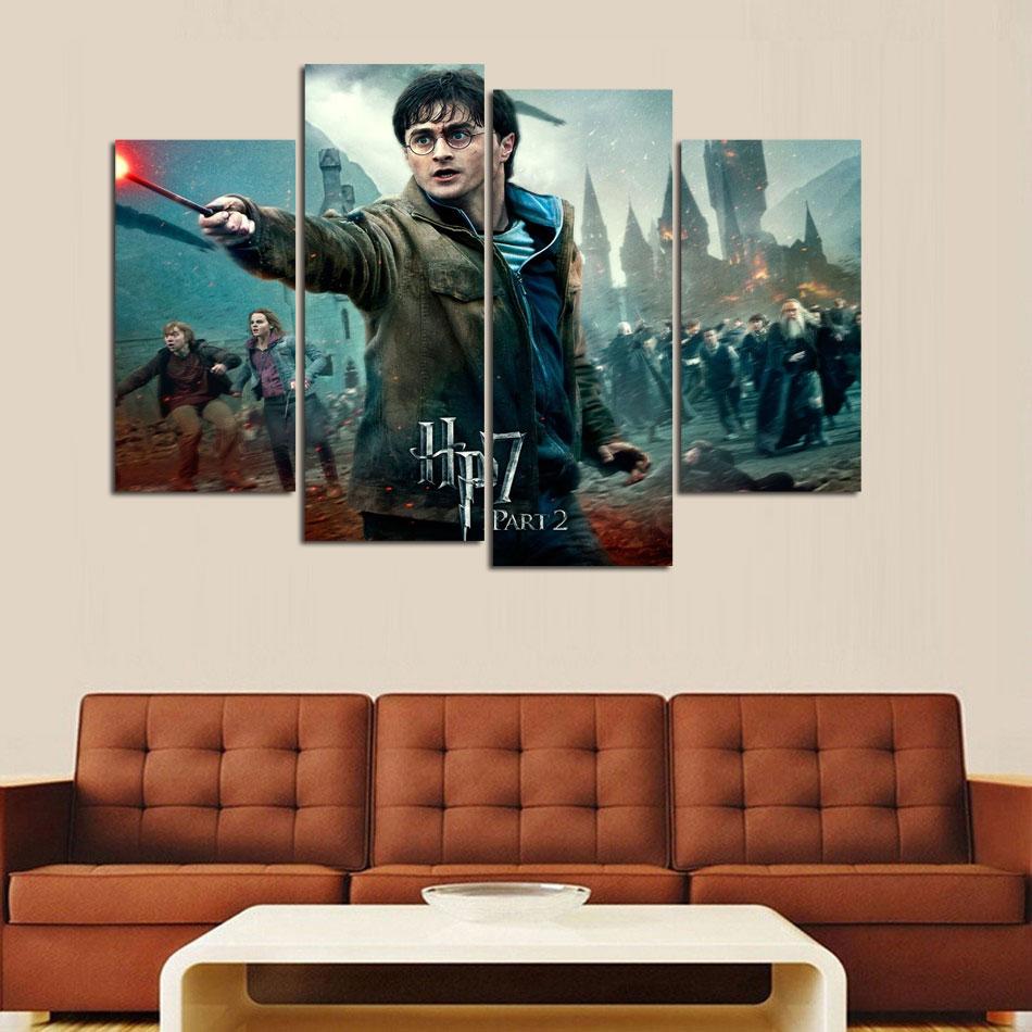 unids la saga crepsculo amanecer parte kristen stewart fantasy movie poster pared