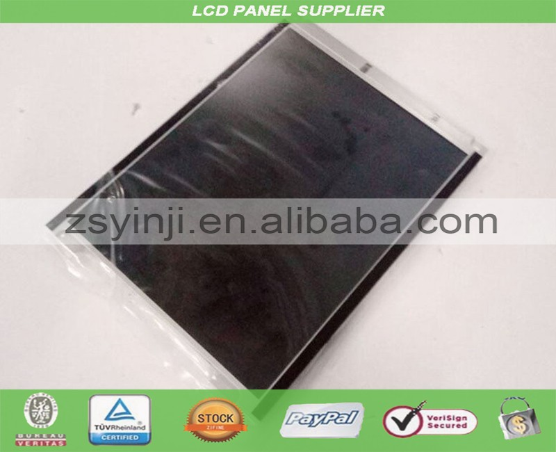LM80C031X LCD PANELLM80C031X LCD PANEL