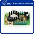 50/15V-2A und 3A Manuelle Spannung Control Board Anpassung Platte Separator Magnetische Pulver Kupplung Bremse