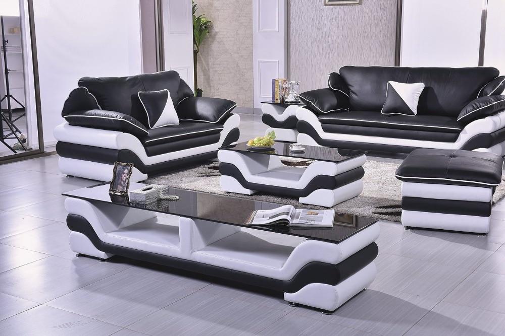 2018 modern forró eladás babzsákos szék, kanapé kanapé kanapék - Bútorok - Fénykép 3