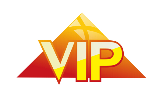 VIP Link For AirwirlVIP Link For Airwirl