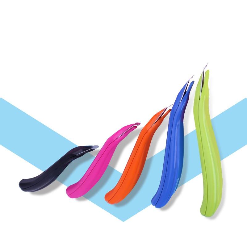 Pen Type Staple Remover Labor-saving Universal Needle Remover Stapeler Remover Herramientas Para Tapiceria Upholstery Tools