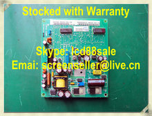 best price and quality  MD320.256-70E  industrial LCD Display