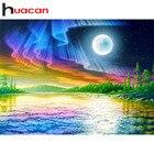 Huacan Aurora Full D...