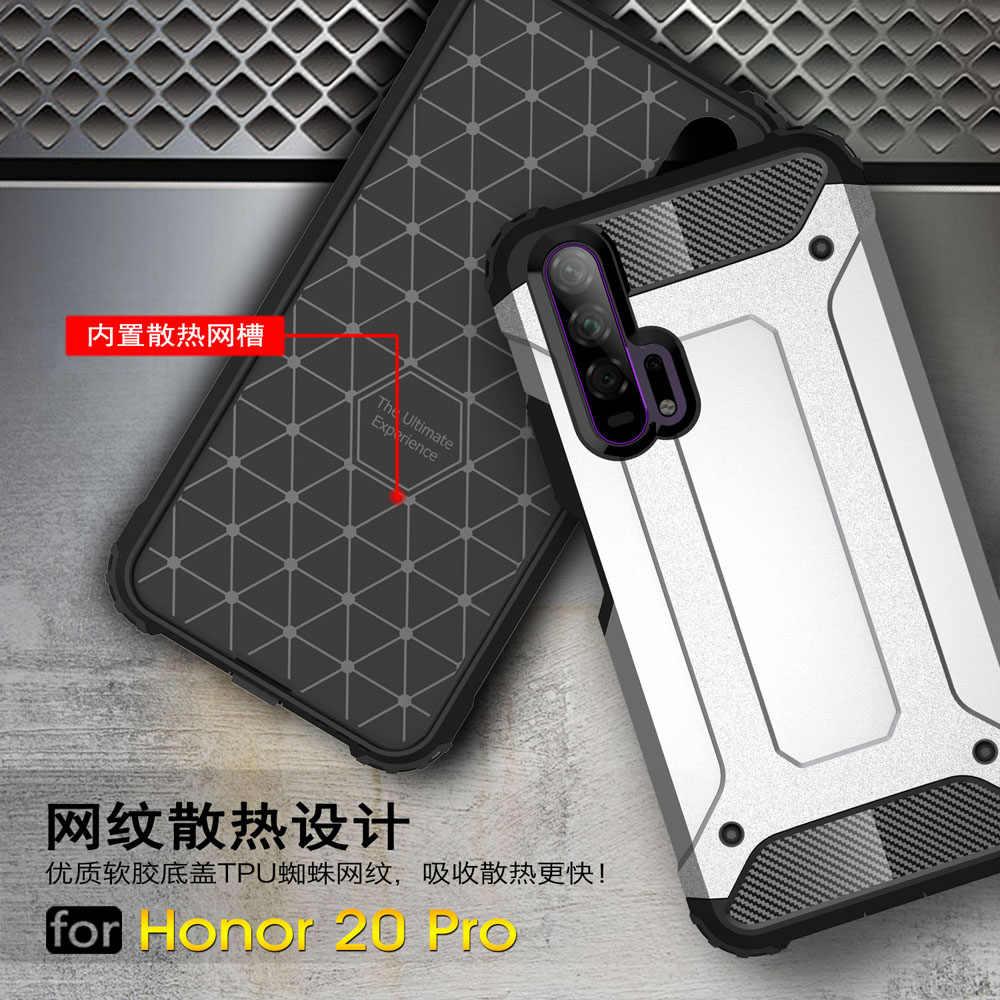 Sfor huawei 社の名誉 20 プロケース huawei 社の名誉 20 20 s 30 30 s X10 Honor20 Honor30 s pro 20Pro 5 グラム電話バック coque カバーケース