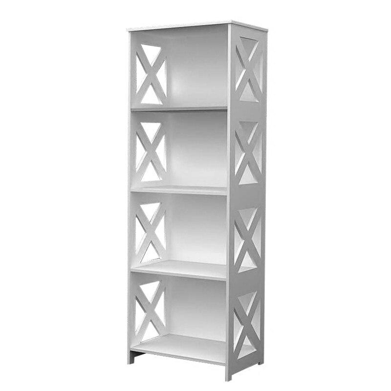 где купить Mobili Per La Casa Bureau Decoracao Libreria Dekorasyon Dekoration Meuble De Maison European Retro Furniture Book Shelf Case дешево