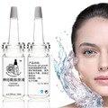 Керамиды оригинальные жидкости анти-аллергия, ремонт клеток, удалить покраснение, морщины, веснушки 10 мл * 2 шт.