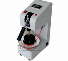 Heat press machine for Dish printing machine SB-03-B Semi-Automatic Dish heat transfer machine printing machine