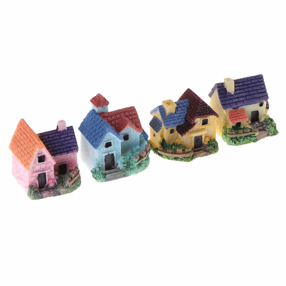 Уникальная игрушка для дома большого размера с мебелью, миниатюрная деревянная Кукольный дом, масштабная модель, головоломка для подарка на новый год, DIY Кукольный дом, игрушка