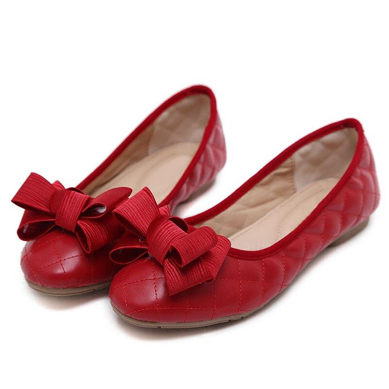 Резултат со слика за photots of summer flat shoes 2018